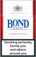 us mail cigarettes