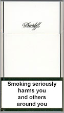 cigarette use trends