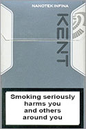 Buy cigarettes Lambert Butler box