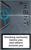 gauloises cigarette printable coupon