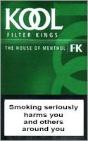 Monte Carlo cigarettes for wholesale