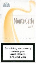 Buy 120mm cigarettes Next