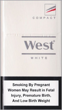 West White Compact