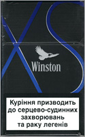 Cigarettes 555 price USA list